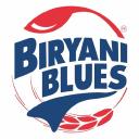 Biryani Blues logo icon
