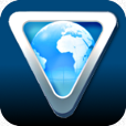 BIS Consulting INTL logo