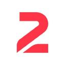 Bis2Bis - Comercio Eletronico logo