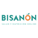 Bisanon.com logo