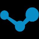 BIScience logo