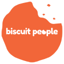 Biscuit People logo