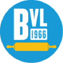Biscuitville Company Logo