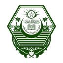 Board Of Intermediate & Secondary Education Bahawalpur logo icon