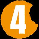 Biseker.com logo