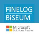 BiSEUM - Groupe FINELOG logo