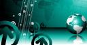 BisGro Consulting logo