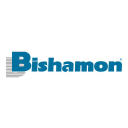 Bishamon Industries Corp logo