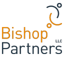 Bishop Partners, LLC logo
