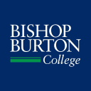 Bishop Burton College logo icon
