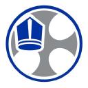 Bishop Chatard High School logo