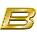 Bishop Enterprises, LLC. logo