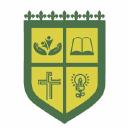 Bishop Flaget School logo
