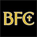 Bishop Foley Catholic High School logo