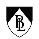 Bishop Lynch High School Company Logo