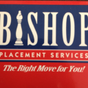 Bishop Placement Service LLC logo