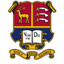 B Ishop's Stortford College logo icon