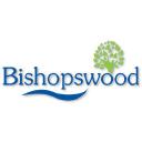 Bishopswood GC LLP logo