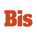 Bis Industries logo icon
