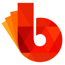 Biskit Ltd logo