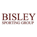 Bisley Shooting Group logo