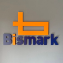 Bismark Construction Co., Inc logo