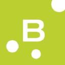 Bisnode logo icon
