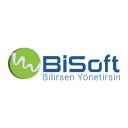 BiSoft Bilgi Teknolojileri logo