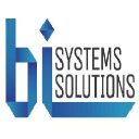 BI Systems Solutions on Elioplus
