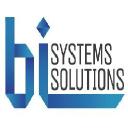 BI Systems Solutions on Elioplus