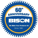 Bison Gear & Engineering