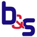 Bisset and Steedman Ltd logo