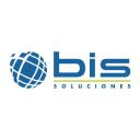 BIS Soluciones on Elioplus