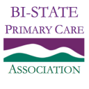 Bi State Primary Care Association logo icon