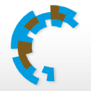 Bisther Vastgoed logo