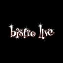 Bistro Live Ltd logo