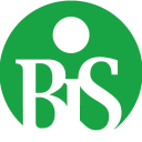 BiS Valves Ltd. logo