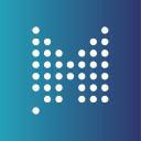 Bit Consulting logo icon