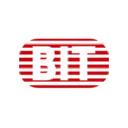 BIT SA logo