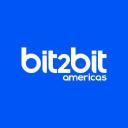 bit2bit on Elioplus