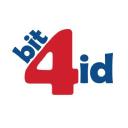 Bit4id logo icon
