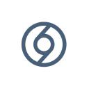 Bitaccess logo icon