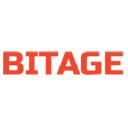 Bitage Software Solutions logo