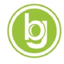 BITA Group logo