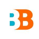 Bit Barons GmbH logo