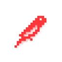 Bitbird logo icon