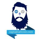 Bitboat logo icon