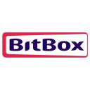 BitBox Ltd logo