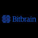 Bit&Brain Technologies logo
