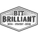 BitBrilliant logo